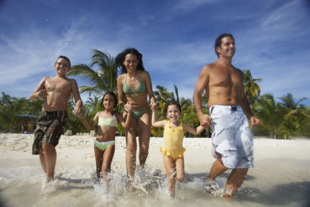 Naples Florida With Kids Beaches Restaurants And Things