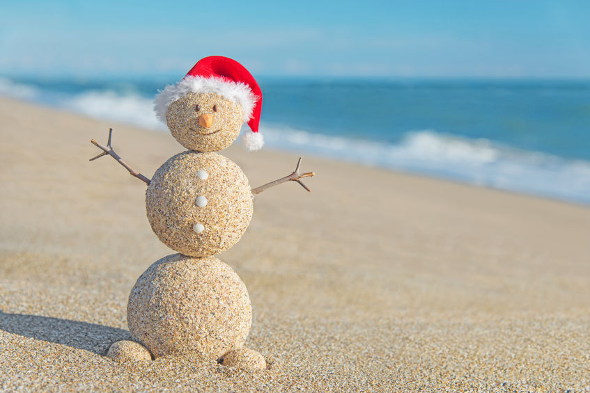 Christmas In Florida 8 Things To Do During The Holidays