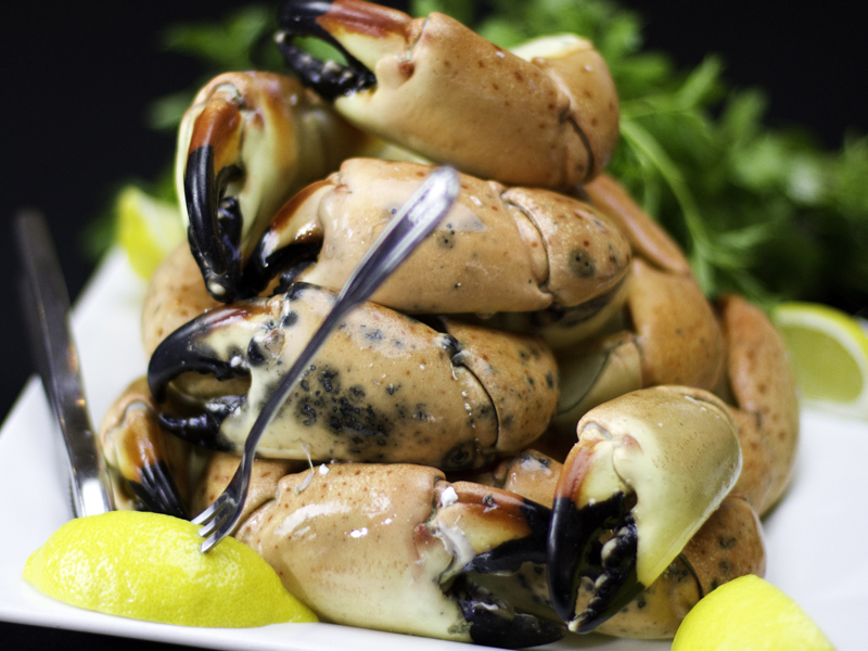 Citrus seafood restaurant naples fl naples florida for Fish restaurant naples
