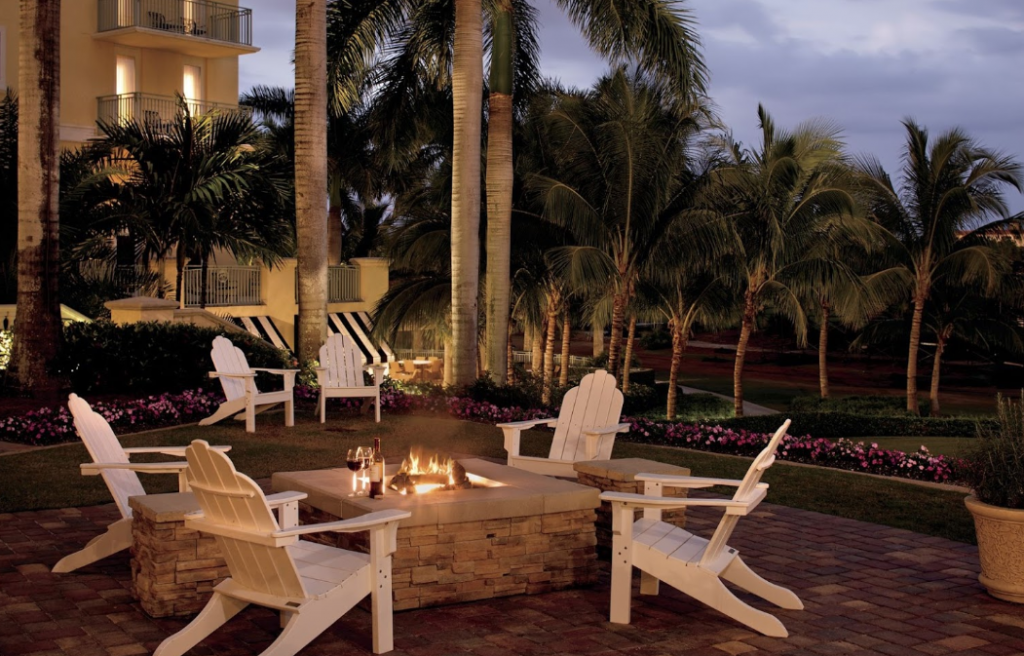 10 Pet Friendly Hotels In Naples Florida Naples Florida Vacation Homes