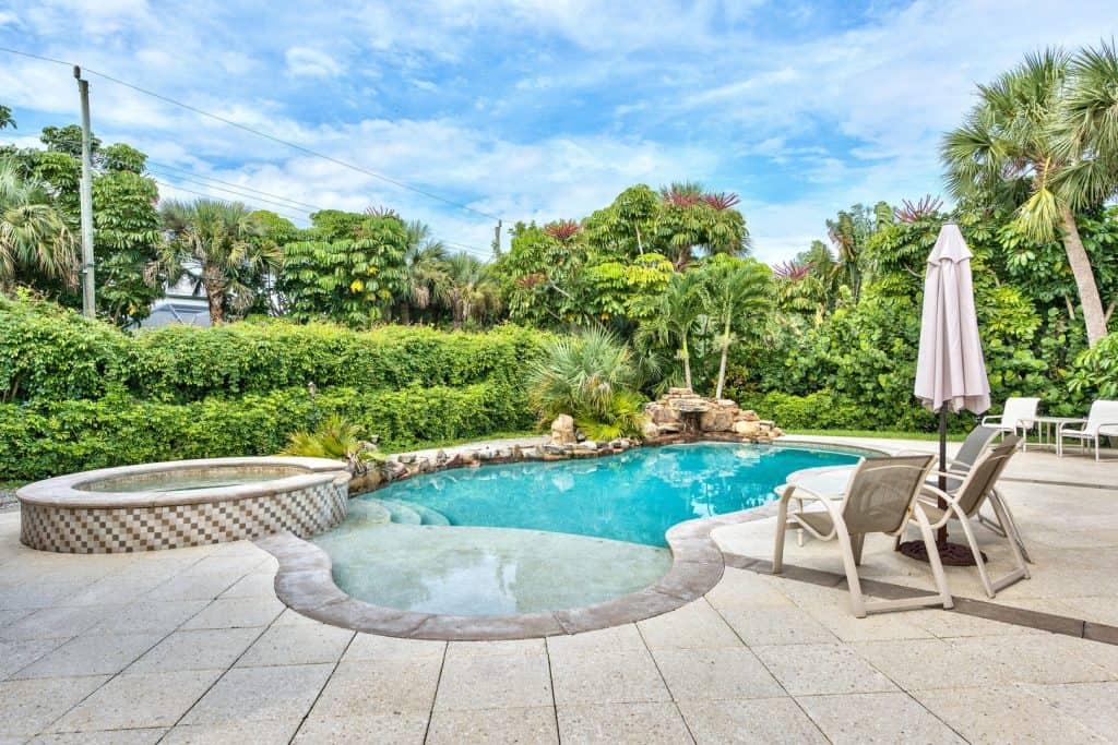 Vacation Rentals Naples FL