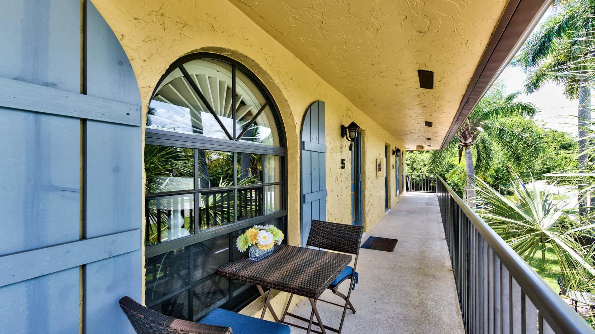 Top Naples Condo Rentals • Naples Florida Vacation Homes