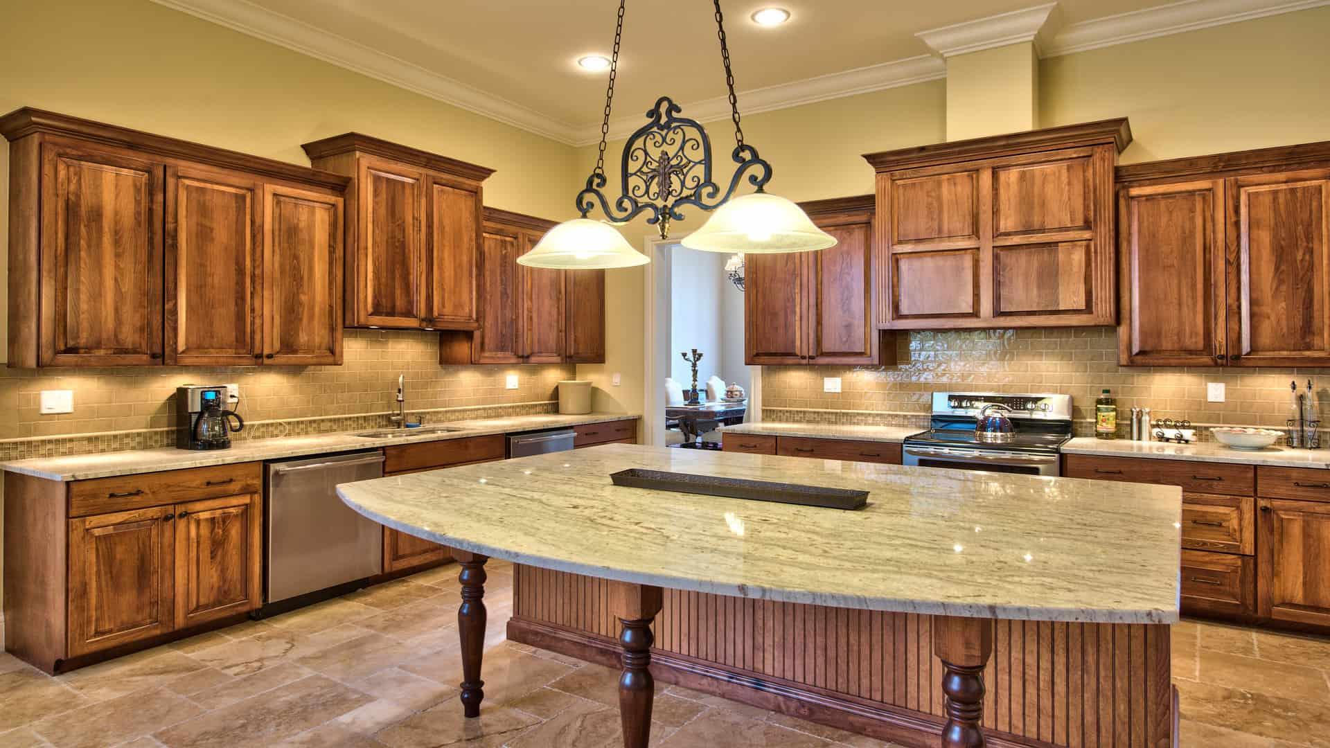 Naples, FL: Home Rentals • Naples Florida Vacation Homes